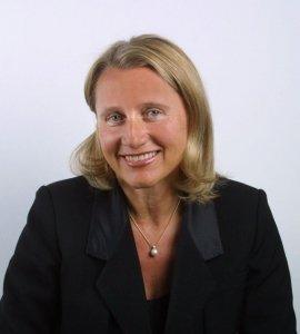 prof. dr. Maja Ovsenik, dr. dent. med., spec. čeljustne in zobne ortopedije