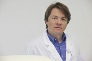prof. dr. Tomaž Kocjan, dr. med.