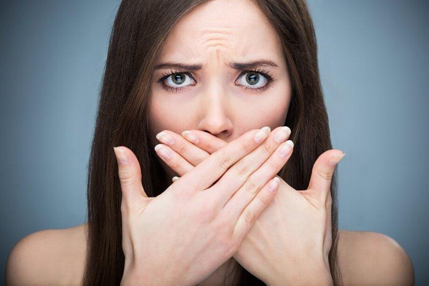 slab zadah