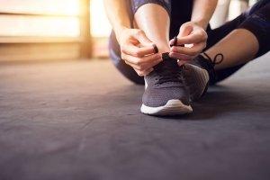 telesna vadba in rekreacija