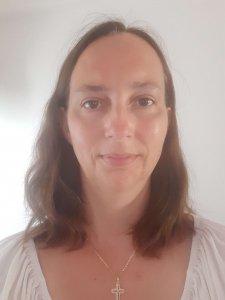 Marija Burnik, dr. med., spec.