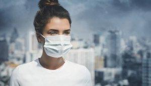 kako okrepiti imunski sistem