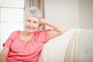 osteoporoza - osteopenija