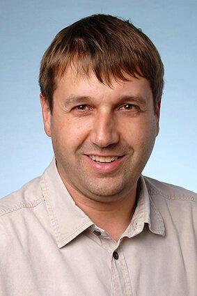 Luka Renko