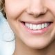 zdrave dlesni