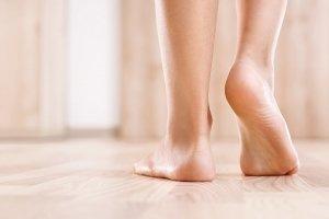 bose noge